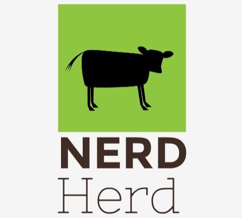 Nerd Herd Corner
